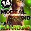 05 - LA BOMBA - AZUL AZUL (((Dj Exequiel Rodriguez Mortal Sound))).Mp3
