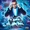 TRACK - 11 - Happy - Birthday - B-Famous - Remix