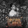 El Boker - Mr Fake | البوكر - مستر فيك