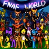 Five Nights at Freddy's World Song Musical By lhugueny