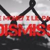 Dismiss (@PatricksRevenge x @Youknow_Pluto )
