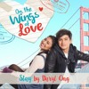 Stay by Daryl Ong (OTWOL)