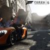 Forza Motorsport 5 OST - Limitless (Wub Machine Remix)