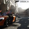 Forza Motorsport 5 OST - 1983 - 84 (Wub Machine Remix)