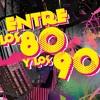 Dj Yoe / 80's & 90's Music Vinil.