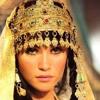 Taher Shubab Gudar Ta Zina Attan Song Afghan