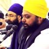Bhai Anantvir Singh - Satgur Paas Benanteeyaa Miley Naam Aadhaaraa