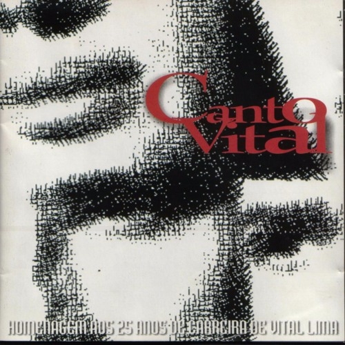 Caso (Vital Lima) - Mahrco Monteiro