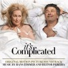 Hans Zimmer No Regrets - It's Complicated Soundtrack