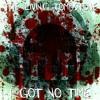 Nightcore - I Got No Time