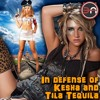 In Defense of Tila Tequila and Kesha. Plus the N-Word and A Secret Revealed! – D.A. Episode 140