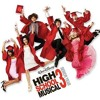 HSM3: Just Wanna Be with You, A night to remember (Cover) CAST ON Description