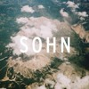 Sohn - Carry Me Home (Obscure Promises Remix)