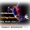 Duka Nethe Purawala Hit Hot Mega Dance Mix-Dj Chamara Madushanka.mp3