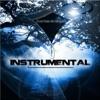 Trap Rap Beat Instrumental ''H