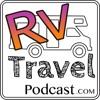 RV Checklist Episode