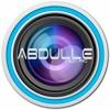 Awale adan 2016 with hani uk-Abdulle Media Production