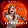 Night Terrace Season Two teaser 1