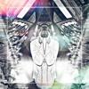 Satellites ft. Tailord Splif & P. Rico