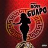 Guapo-Nina Ross