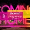 Skylar Grey - I'm Coming Home (Dave Gardian Remix) [Tropical House]