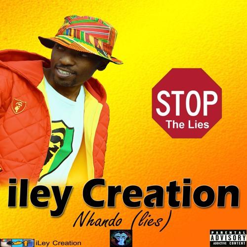 Iley Creation- Nhando