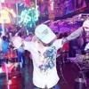 Nts - Nhạc Hay Bay Mất Xác Vol.1 - Vinahouse Ft. Electrohouse - Thật Là Vi Diệu - DJ Bờm Muzik Mix