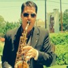 Home- Michael Buble- Blake Shelton- Cover Saxofonista Cesar