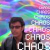 Hahahrawrrahaha (Jeff Goldblum Laugh Remix)