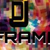 Dj Frame- Back In Time