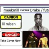 Meek Mill Ft Future Jump Out The Face Remix Lil Ruben And Jnat Beats Mp3