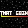 Yo STFU - GameGrumps Remix [ThatCoin]