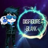 Disfigure - Blank (Dubstep Remix)