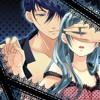 vocaloid-hatsune miku - Romeo and Cinderella