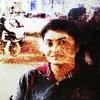 Chundari Penne Unedited Chundaripenne Malayalam Charlie Gopisundar Dq Dulquarsalman Mp3