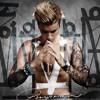 Devin Pierre : Justin Bieber