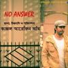 ARTONAD- No Answer (OST)  -Demo
