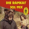 Die Ramkat Jol Mix deur DJ Radcliff (Afrikaans) [Click on 'BUY' for download]