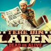 Six Pack Abs (Tere Bin Laden Dead or Alive)
