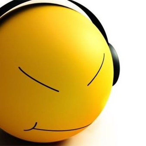 NIGHTBASSE - Let You Go 2016 (Radius Sunny Booty Mix)