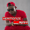 Download HARMONIZE FT DIAMOND PLATNUMZ - MOYO Mp3