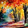 Jay Ungar - Ashokan Farewell