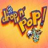 Drop n' Pop! iPhone Game Main Menu Theme