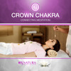 Guided Relaxation With Crown Chakra Connecting Meditation