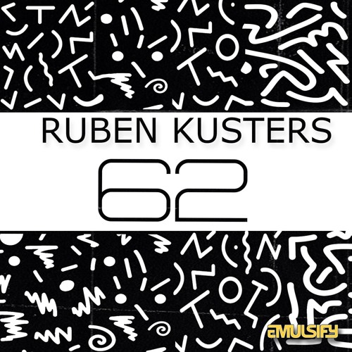Ruben Kusters - 62 (Original Mix)