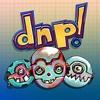 Drop N Pop Iphone Game InGameTheme
