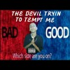 YoungPlayer -The Devil Tryin To Tempt Me