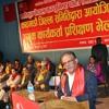 Download CMPrachanda Speech On KTM DOC Schooling - 072 - 11 - 10 Mp3