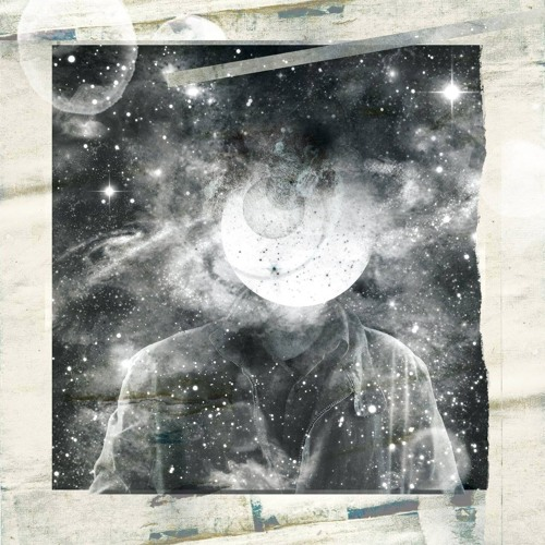 Ishmael - Sometime In Space LP