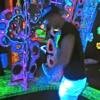 Upbeat Techno-Funk Stroll - 2nd Dance / Club Techno!